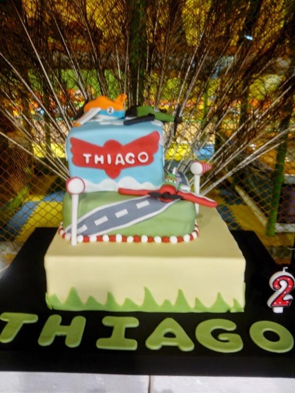 Thiago3-1