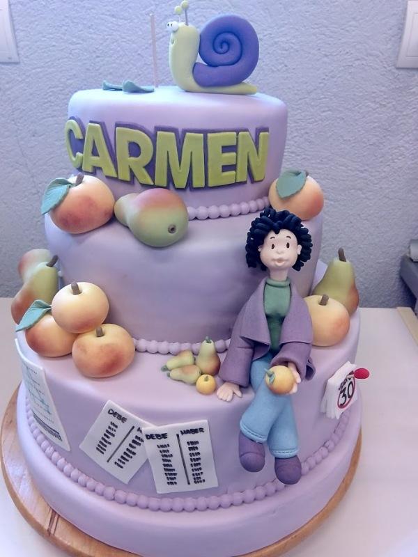 carmenfruta