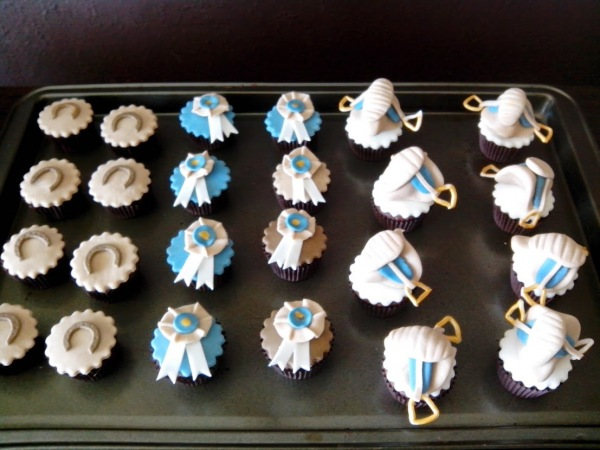 cupcakesbarco