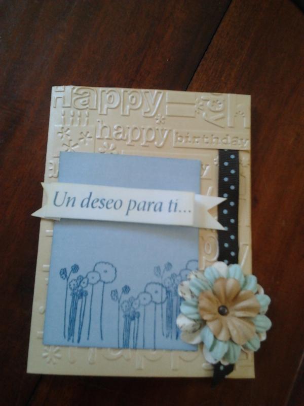 tarjetas_personalizadas-1