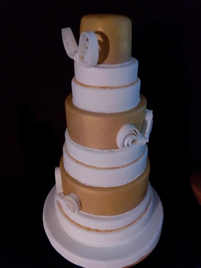 boda-blancodorado